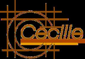 Laboratoire Cecille